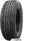 Зимняя шина Torque Winter PCR TQ023 185/65R14 86T