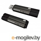 A-Data (S102P-16G-RGY) Sport 16Gb USB3.0 Grey Retail