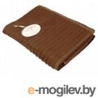 Irya Wella Kahve 50x90 Dark Brown