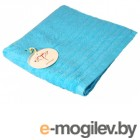 Irya Wella Petrol Mavi 50x90 Turquoise