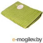 Irya Wella Yesil 50x90 Light Green