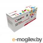 Colortek аналог Samsung MLT-D101S Black для ML-2160/ML-2162/ML-2165/ML-2167/ML-2168/SCX-3400/SCX-3405/SCX-3407/SF-760