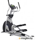 Horizon Fitness Endurance 4