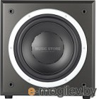 Dynaudio BM9S II Black