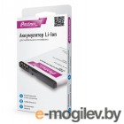 Аккумулятор Philips W536 AB1630DWMC Partner 1500mAh ПР037428