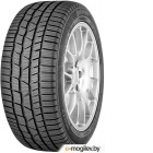 CONTINENTAL 225/45R17 91H FR ContiWinterContact TS 830 P