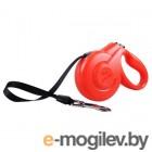 Fida Styleash 5m до 15kg Red 5135716