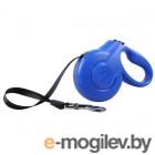 Fida Styleash 5m до 15kg Light Blue 5135587