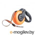 Fida Mars 5m до 25kg Orange Black 5135495