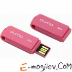 QUMO 16GB Twist Cerise