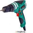 Hammer Flex DRL500A  280Вт 10мм 0-750об/мин реверс 24Нм