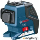 Нивелир Bosch GLL 3-80 P Professional 0.601.063.305