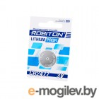 батарейки CR2477 - Robiton Profi R-CR2477-BL1 14632