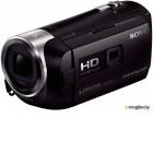 Видеокамеры Sony HDR-PJ240E Black