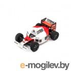 HPI Racing HPI-116710