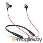 наушники Meizu EP52 Bluetooth Earphone Black-Red