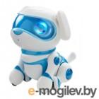 Manley Teksta Puppy mini 21737B