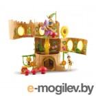IMC Toys пчелка Maya 200098