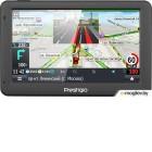 GPS навигатор Prestigio GeoVision 5059 PGPS5059CIS04GBNV