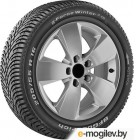Зимняя шина BFGoodrich g-Force Winter 2 235/40R18 95V