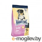 Happy Dog Baby Original - 1kg 60397 для щенков