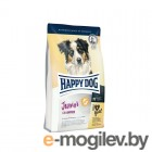 Happy Dog Junior Granefree - 1kg 60404 для щенков