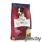 Happy Dog Mini Africa - 1kg 60122 для собак