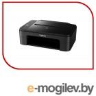 МФУ струйный Canon Pixma TS3140 (2226C007) A4 WiFi USB черный