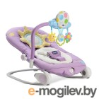 Chicco Balloon Aster