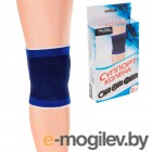Onlitop Суппорт - бандаж на колено 2шт 488065