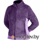 рубашки Norfin Women Moonrise 04 р.XL Violet 541104-XL