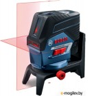Нивелиры / построители плоскостей Bosch GCL 2-50 C  RM2 L-Boxx 0601066G00