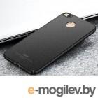 Чехол для Xiaomi Redmi 3
