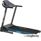 Carbon Fitness T656
