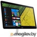 Acer Aspire U27-880 DQ.B8SER.002 Intel Core i5-7200U 2.5 GHz/8192Mb/1000Gb/Intel HD Graphics/Wi-Fi/Cam/27/1920x1080/Windows 10