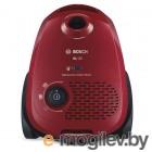 Bosch BGL 2UC110