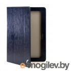 для Lenovo Tablet Чехол Lenovo Tab 4 Plus 10.1 TB-X704L G-Case Executive Dark Blue GG-863