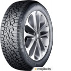 235/55R20 105T XL IceContact 2 SUV FR KD (шип.) 0347217