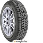 195/55R16 87H G-Force Winter TL