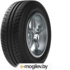 205/40R17 84W XL G-Grip TL 384180