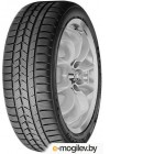 235/50R18 101V XL Winguard Sport 14140