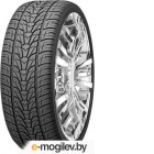 285/35R22 106V XL Roadian HP 15472