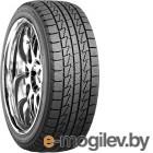 Автомобильные шины Nexen Winguard Ice 205/65R15 94Q