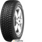 285/60R18 116T Nord*Frost 200 SUV FR ID (шип.)