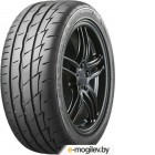 235/45R17 94W Potenza Adrenalin RE003