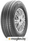 P265/75R16 114T SL Road Venture AT51