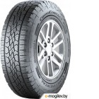 245/65R17 111H XL CrossContact ATR FR 0354825