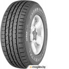 255/50R19 107H XL ContiCrossContact LX Sport MO 0354916
