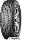 265/70R17 115Q iceGuard Studless G075