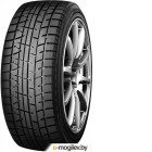 245/45R18 100Q iceGuard Studless iG50A+